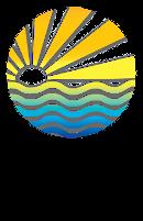 solar-logo-footer